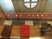 台南司法博物館:P_20190718_161338_vHDR_Auto.jpg