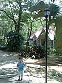 西湖渡假村:影像013.jpg