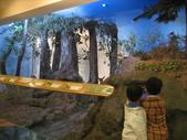 台灣博物館:IMG_2325.JPG