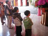 大坑聖壽宮的新春祈福:IMG_3869.JPG
