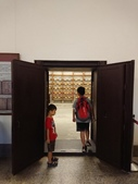 台南司法博物館:190718司法_35.jpg