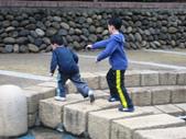 新竹東門護城河:IMG_3698.JPG