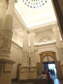 台南司法博物館:190718司法_40.jpg