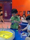 高雄兒童美術館:20110515696.jpg
