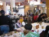 青境花墅親子餐廳:IMG_3407.JPG