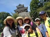 新竹公園:106828日本day6二姨拍_170912_0032.jpg