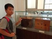 台南司法博物館:P_20190718_161413_vHDR_Auto.jpg