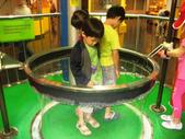 台中科博館 - 半導體世界:IMG_2476.JPG