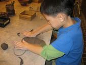 鶯歌陶瓷博物館:IMG_2982.JPG