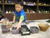 鶯歌陶瓷博物館:IMG_2992.JPG