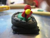 玩黏土:IMG_3621.JPG