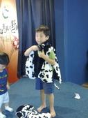 高雄兒童美術館:20110515707.jpg
