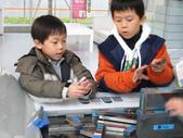 九二一地震博物館:IMG_4466.JPG