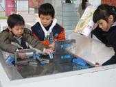 九二一地震博物館:IMG_4468.JPG