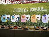 中興穀堡 - 稻米博物館:複製 -IMG_3239.JPG