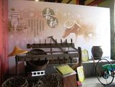 中興穀堡 - 稻米博物館:複製 -IMG_3240.JPG