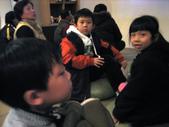 九二一地震博物館:IMG_4476.JPG