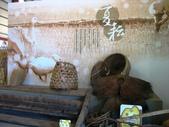 中興穀堡 - 稻米博物館:複製 -IMG_3241.JPG
