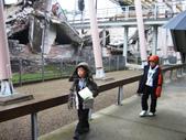 九二一地震博物館:IMG_4487.JPG