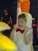 高雄兒童美術館:20110515710.jpg