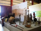 中興穀堡 - 稻米博物館:複製 -IMG_3243.JPG