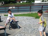 新竹科學園區靜心湖:IMG_0753.JPG