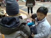社區聖誕園遊會:201112241129.jpg