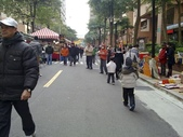 社區聖誕園遊會:201112241130.jpg