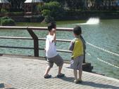 新竹科學園區靜心湖:IMG_0755.JPG