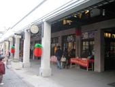 西螺老街、丸莊醬油博物館:IMG_3293.JPG