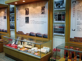 西螺老街、丸莊醬油博物館:IMG_3321.JPG
