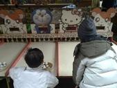 社區聖誕園遊會:201112241131.jpg