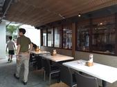 新竹公園:P_20170730_160351_vHDR_On.jpg