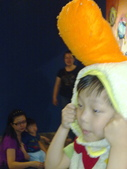 高雄兒童美術館:20110515711.jpg