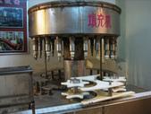 西螺老街、丸莊醬油博物館:IMG_3322.JPG