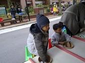 社區聖誕園遊會:201112241132.jpg