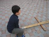 百年童玩大展:IMG_3305.JPG