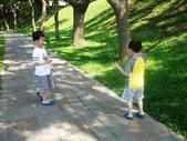 新竹科學園區靜心湖:IMG_0756.JPG