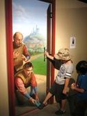奇幻不思議:3D幻視藝術展:IMG_2819.JPG
