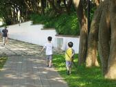 新竹科學園區靜心湖:IMG_0757.JPG