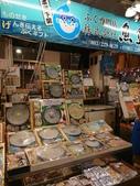 新竹公園:106827日本day5二姨_170914_0078.jpg