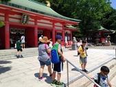 新竹公園:P_20170827_113921_vHDR_On.jpg