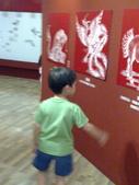 高雄兒童美術館:20110515698.jpg