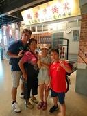 黑橋牌香腸博物館:37729391_2062358383784798_2205314588071690240_n.jpg