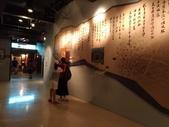 黑橋牌香腸博物館:P_20180725_160718_vHDR_Auto.jpg