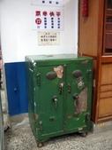 【高雄】打狗鐵道故事館:IMG_2785.JPG