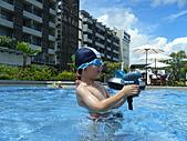 宜蘭晶英酒店:100823宜蘭晶英酒店泳池02.JPG