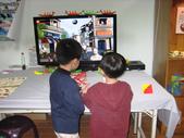 百年童玩大展:IMG_3309.JPG