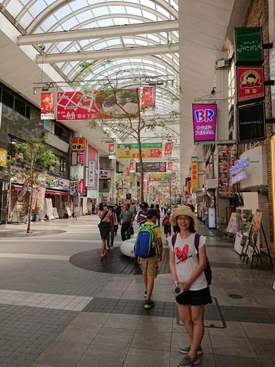 新竹公園:106828日本day6二姨拍_170912_0025.jpg