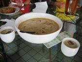 高雄柴山海景咖啡:IMG_1684.JPG